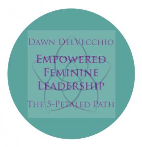 Dawm DelVicchio