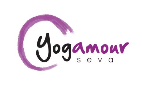 yogamour global