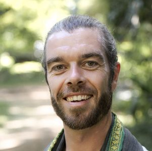 Rory Trollen of Path of Yoga will host a 200 Hour TTC at Chiang Mai Mala Dhara Yoga Retreat Center in Chiang Mai, Thailand