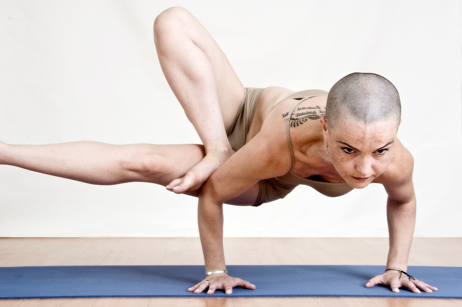 Natalie Botha Yoga from the Yoga School will be teaching a 200 hour yoga teacher training at Mala Dhara Chiang Mai.