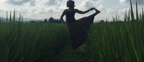 Chiang Mai Yoga Retreats in Nature